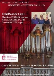 concert-24-novembre-saint-martin-2019_web