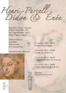 DidoAfficheA4-page-001