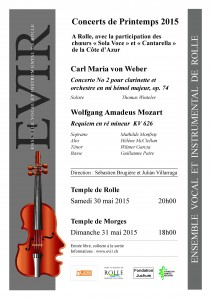 EVIR_Affiche_REQUIEM_Mozart-page-0
